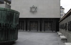 Memorial_de_la_Shoah