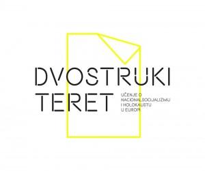 dvostruki_teret-logopis