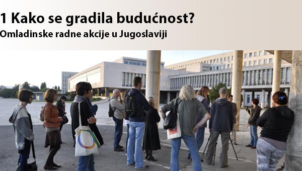 naslovna_srana_radne akcije