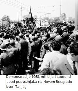 protesti 68