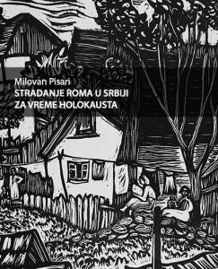 stradanje roma